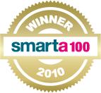 smarta100-seal